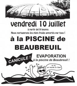 beaubreuil