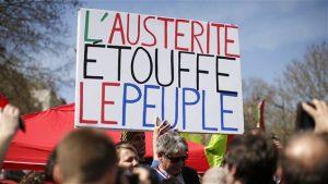 150409_pj2xi_france-austerite-affiche_sn635
