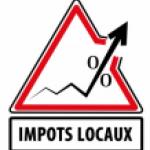 hausse_impots_locaux